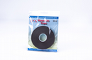 Stix 2 - Magnetic Tape 12.7mm x 3m